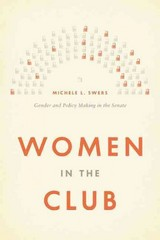 Women in the Club 1st Edition 9780226022963 022602296X