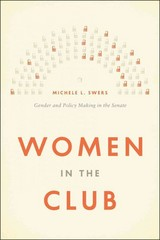 Women in the Club 1st Edition 9780226022826 022602282X