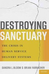 Destroying Sanctuary 1st Edition 9780199977918 0199977917