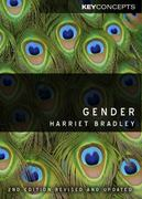 Gender 2nd Edition 9780745661162 0745661165