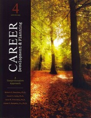 Career Development and Planning 4th Edition 9781465200068 1465200061