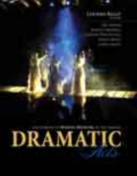 Dramatic Acts 1st edition 9781465201874 1465201874