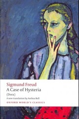 A Case of Hysteria 1st Edition 9780191640841 0191640840