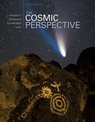 Cosmic Perspective Plus MasteringAstronomy with eText -- Access Card Package 7th Edition 9780321839503 0321839501