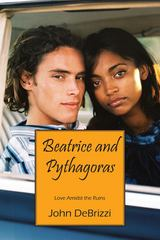 Beatrice and Pythagoras 1st Edition 9781478719687 1478719680