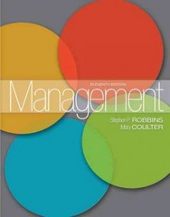 Management, Student Value Edition Plus NEW MyManagementLab with Pearson eText -- Access Card Package 11th edition 9780132622677 013262267X