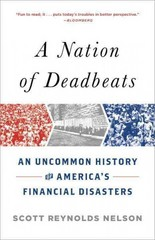 A Nation of Deadbeats 1st Edition 9780307474322 0307474321