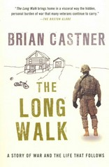 The Long Walk 1st Edition 9780307950871 0307950875
