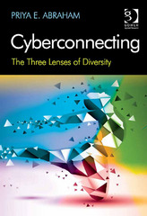 Cyberconnecting 1st Edition 9781317155232 1317155238