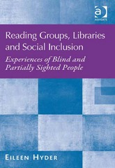 Reading Groups, Libraries and Social Inclusion 1st Edition 9781317071204 1317071204