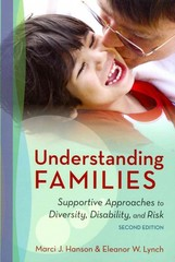 Understanding Families 2nd Edition 9781598572155 1598572156