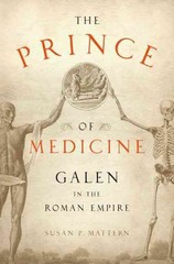 The Prince of Medicine 1st Edition 9780199986149 0199986142