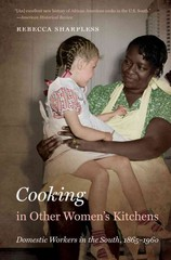 Cooking in Other Women's Kitchens 0 9781469606866 1469606860