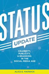 Status Update 1st Edition 9780300176728 0300176724