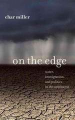 On the Edge 1st Edition 9781595341471 1595341471