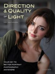 Direction and Quality of Light 1st Edition 9781608955701 1608955702