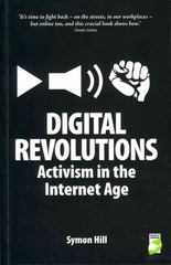 Digital Revolutions 1st Edition 9781780260761 1780260768