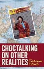 Choctalking on Other Realities 1st Edition 9781939904072 1939904072