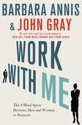 Work with Me 1st Edition 9780230341906 023034190X