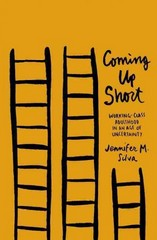 Coming Up Short 1st Edition 9780199931460 0199931461