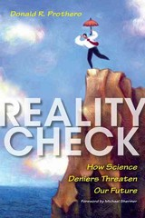 Reality Check 1st Edition 9780253010292 0253010292