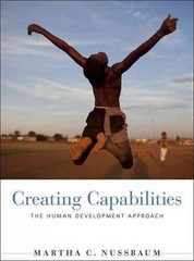 Creating Capabilities 1st Edition 9780674072350 0674072359