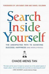 Search Inside Yourself 1st Edition 9780062116932 0062116932
