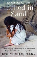 Etched in Sand 1st Edition 9780062218834 0062218832