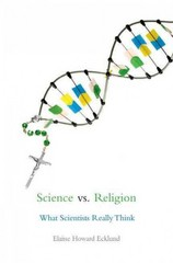 Science vs. Religion 1st Edition 9780199975006 0199975000