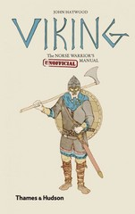 Viking 1st Edition 9780500251942 0500251940