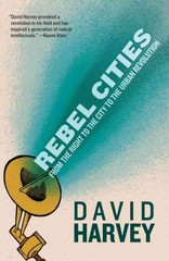 Rebel Cities 2nd Edition 9781781680742 1781680744