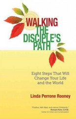 Walking the Disciple's Path 1st Edition 9781594713682 1594713685