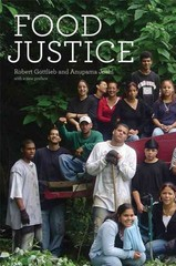 Food Justice 1st Edition 9780262518666 026251866X