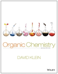 Organic Chemistry 2nd Edition 9781118452288 1118452283