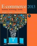 E-commerce 2013