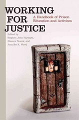 Working for Justice 1st Edition 9780252079221 0252079221
