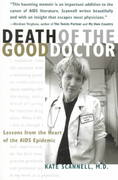 Death of the Good Doctor 0 9781573440912 1573440914