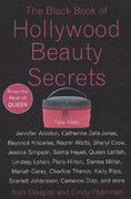 The Black Book of Hollywood Beauty Secrets 0 9780452287655 0452287650