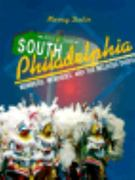 South Philadelphia 0 9781566394291 1566394295