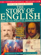 The Story of English 0 9780140154054 0140154051