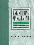 Engineering Management 1st edition 9780023241215 0023241217