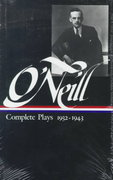 O'Neill Plays Vol. III 1st Edition 9780940450509 094045050X