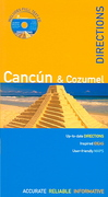 The Rough Guides' Cancun & Cozumel Directions 1 0 9781843534006 1843534002