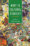 What Is Cultural Studies? 0 9780340652404 0340652403