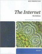 New Perspectives on the Internet 7th Edition, Brief 7th edition 9781423925088 1423925084