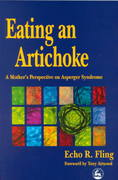 Eating an Artichoke 1st Edition 9781853027116 1853027111
