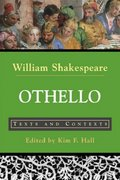 Othello 1st Edition 9780312398989 0312398980