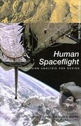LSC Human Spaceflight with Website 1st Edition 9780077230289 0077230280