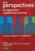 New Perspectives on Aggression Replacement Training 1st edition 9780470854938 0470854936