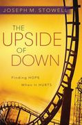 The Upside of Down 1st Edition 9781572931879 1572931876